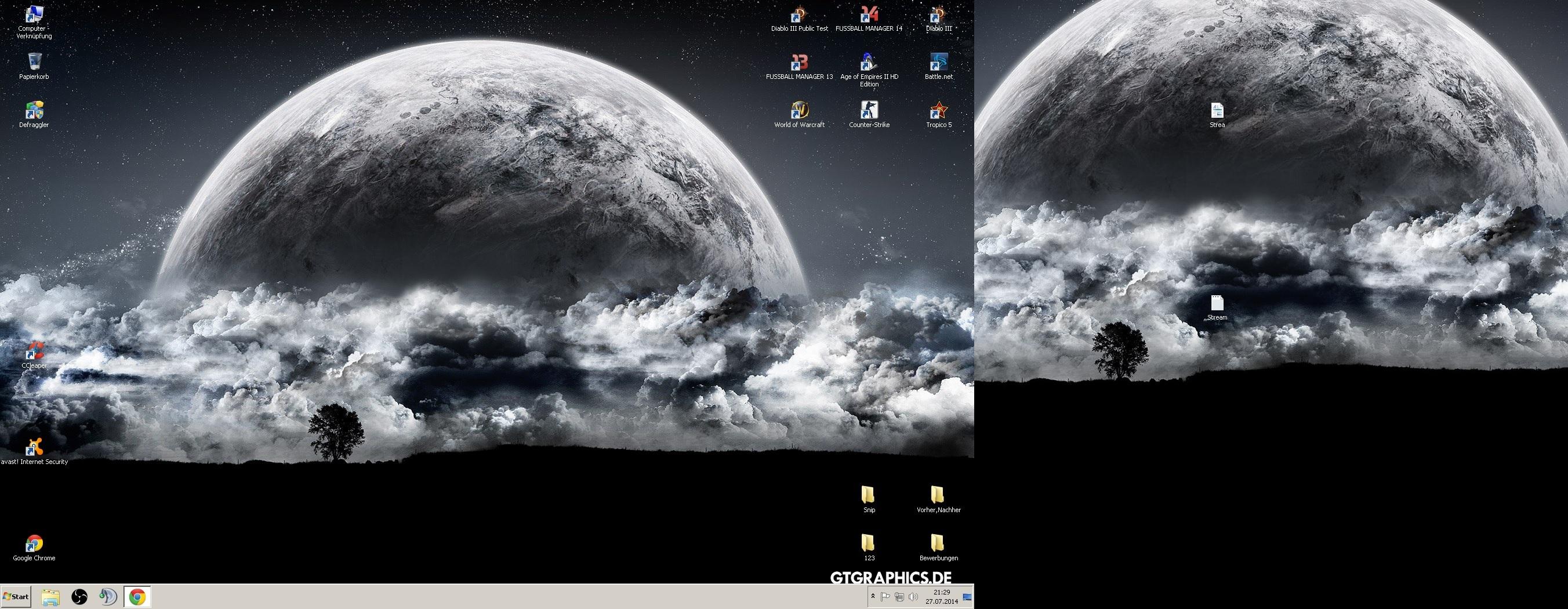 http://abload.de/img/desktopdwc5x.jpg