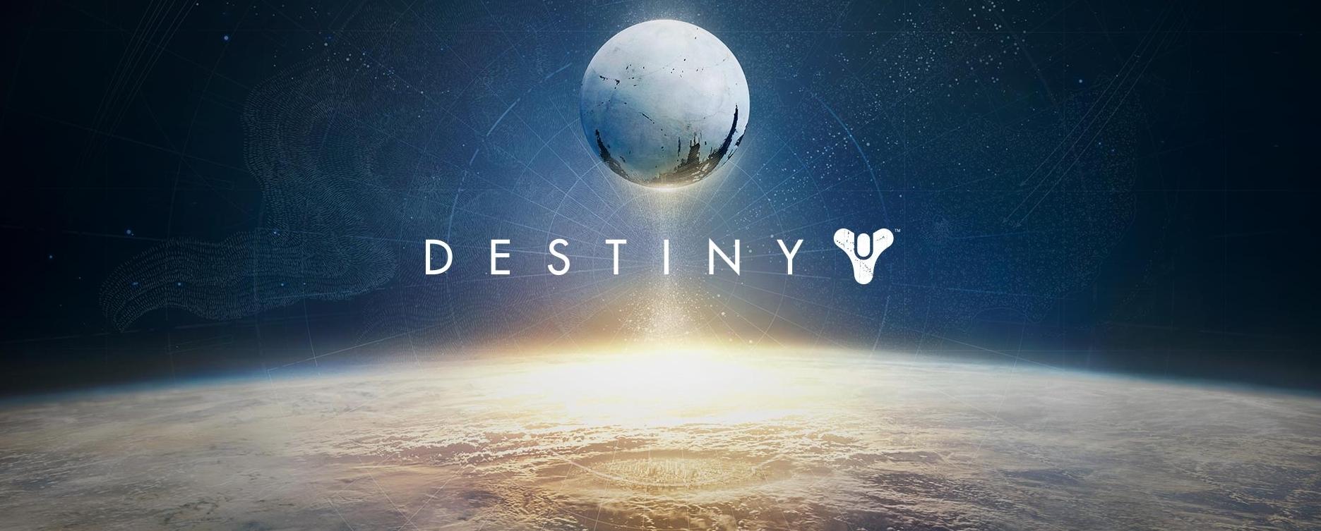 destinyirsg3.jpg