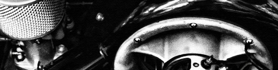 leinwand bild porsche 356 carrera fuhrmann 100cmx100cm 4 teilig k nigswelle gs. Black Bedroom Furniture Sets. Home Design Ideas