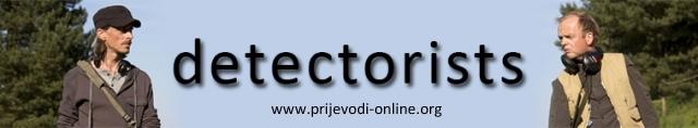 detectoristsxxqxw.jpg