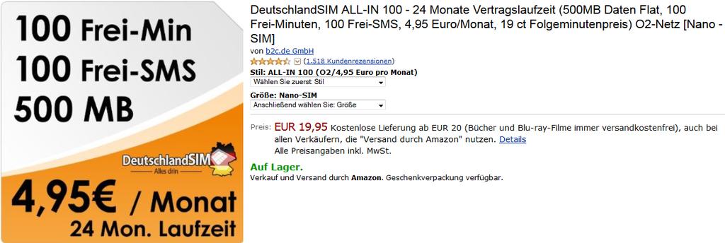 deutschlandsim11bu5d.png