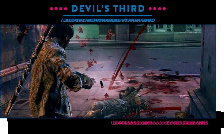 devils9fy04.png