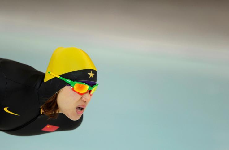 Zimowe Igrzyska Olimpijskie 2010 26