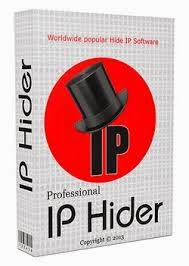 : IP Hider Professional 6.1.0.1