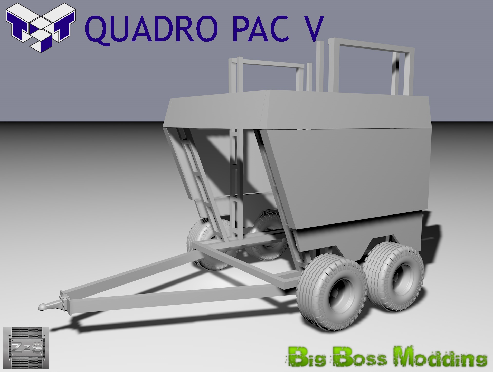 [T.E.P.] Quadro Pac V [Actualizado 14-5-2014] Dia28qkpn