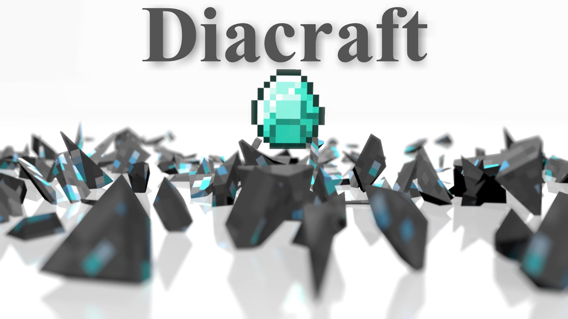 http://abload.de/img/diacraftq4jgc.png