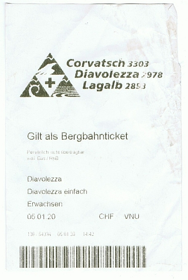 http://abload.de/img/diavolezza-ticket6lkt8.jpg