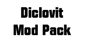 OMC Mod Pack
