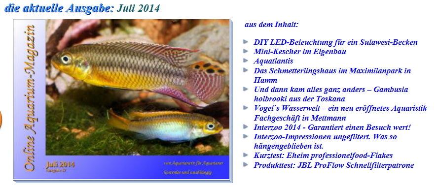 http://abload.de/img/dieaktuelleausgabe-juu1ukz.jpg