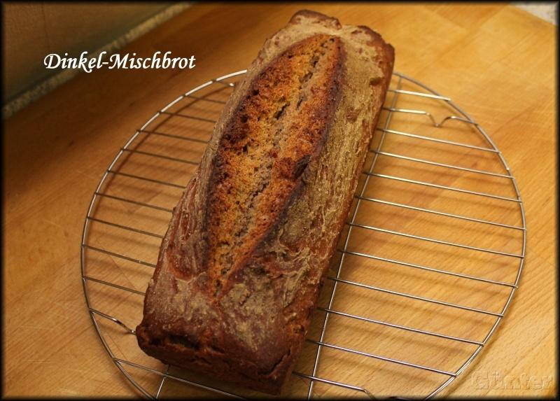 Brot Selbst Backenseite 11 Chiliforum Hot Painde