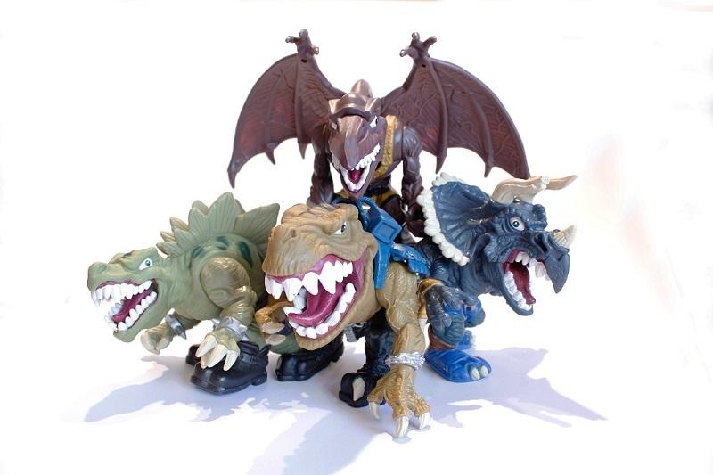 eure dinosaurier-Bilder - Seite 2 Dinosaurszzs42