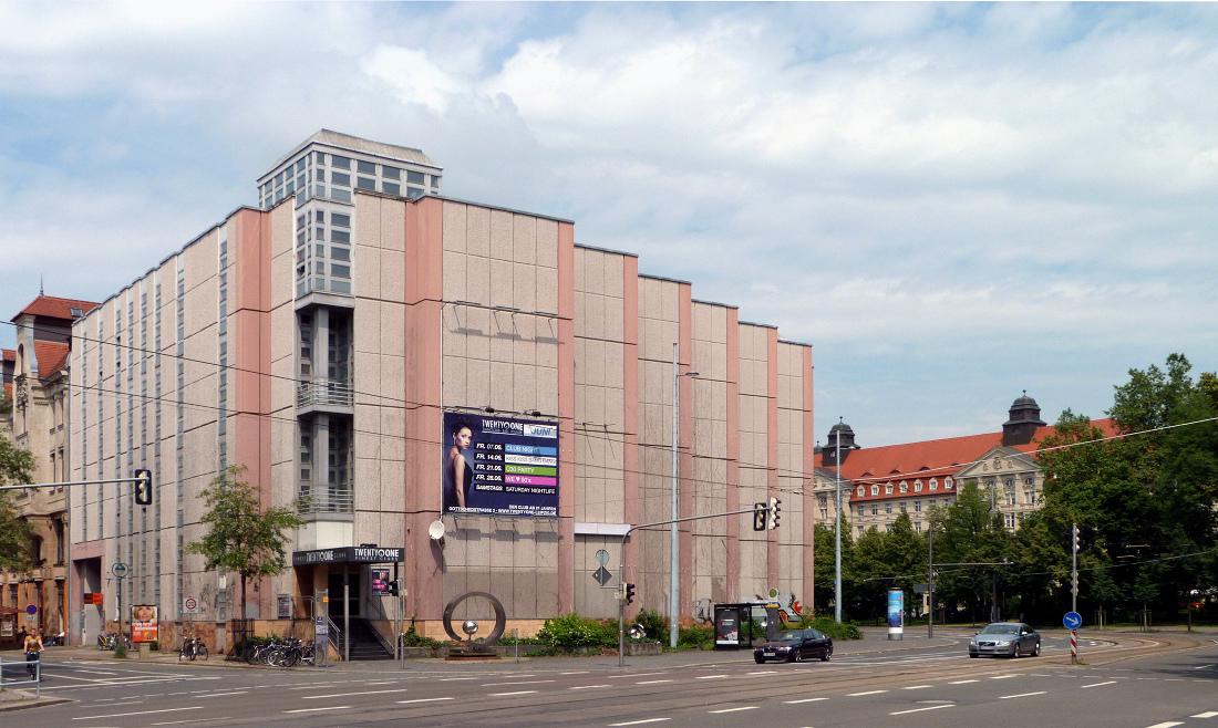leipzig historische ansichten und vergleiche seite 5 deutsches architektur forum. Black Bedroom Furniture Sets. Home Design Ideas