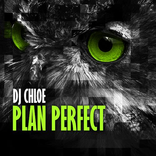 djchloe-planperfect9zse9.png