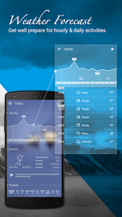 GO Weather Forecast & Widgets Premium v5.551 .apk Djq89