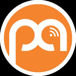 [Android] Podcast & Radio Addict (Donate) v3.22.3 build 783 .apk