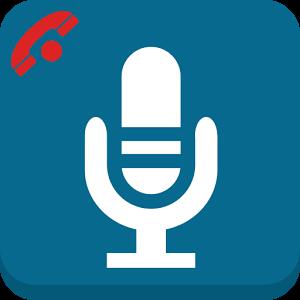 [Android] Auto Call Recorder (Premium) v1.1.9 .apk