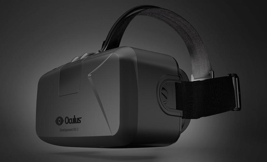 Oculus Rift DK2 disponible para reservar Dk2rstks1y