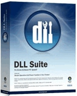 : DLL-Suite 9.0.0.10 Portable Multilingual inkl. German