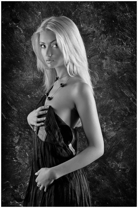 Subtelne zdjęcia kobiet #5 15