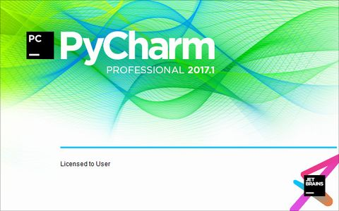 download JetBrains.PyCharm.Professional.2018.1.3.