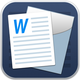 Document Writer Pro