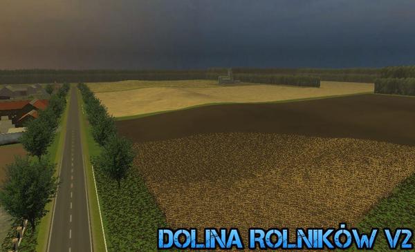 Dolina Rolnikow v2