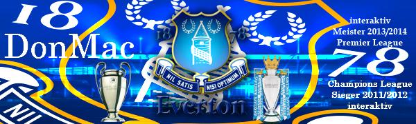 FCEverton