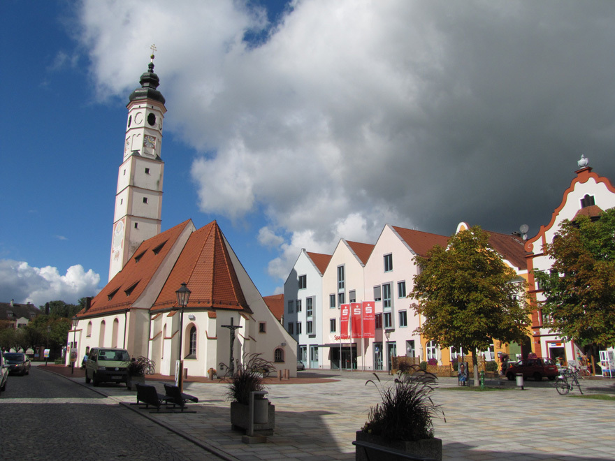 dorfen guys Book your tickets online for the top things to do in munich, germany on tripadvisor: see 170,989 traveler reviews and photos of munich tourist attractions find what to do today, this weekend, or in august.