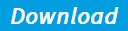 download_prev01ky5.jpg