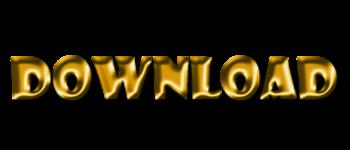 Grafik Paradies Downloadbvk3z