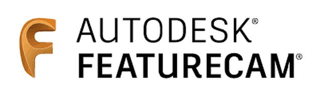 download Autodesk.FeatureCam.Ultimate.2018.(x64)
