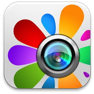 [Android] Photo Studio PRO (Patched) v1.8 .apk