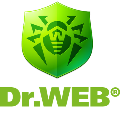 Dr.Web Security Space & Anti-Virus v11.0.5.9060