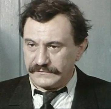 Dragomir Bojanic-Gidra Dragomirbojanicgidraqoqy7