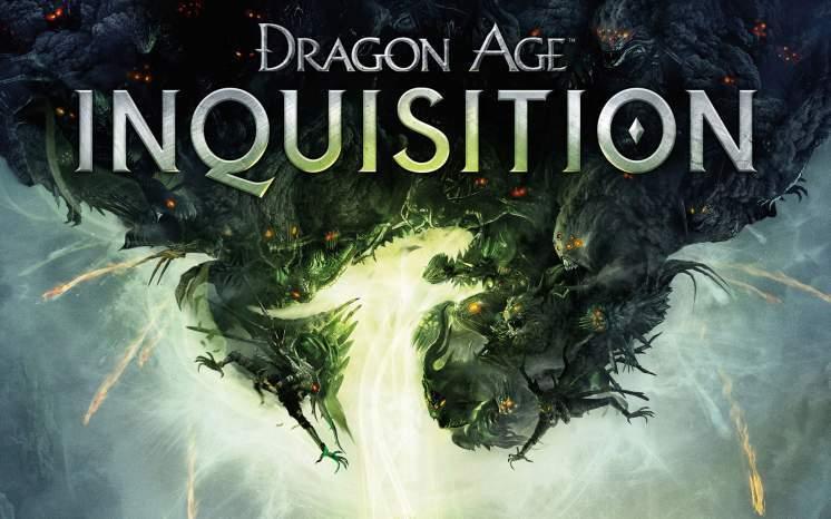 [Bild: dragon-age-inquisitiomgse7.jpg]