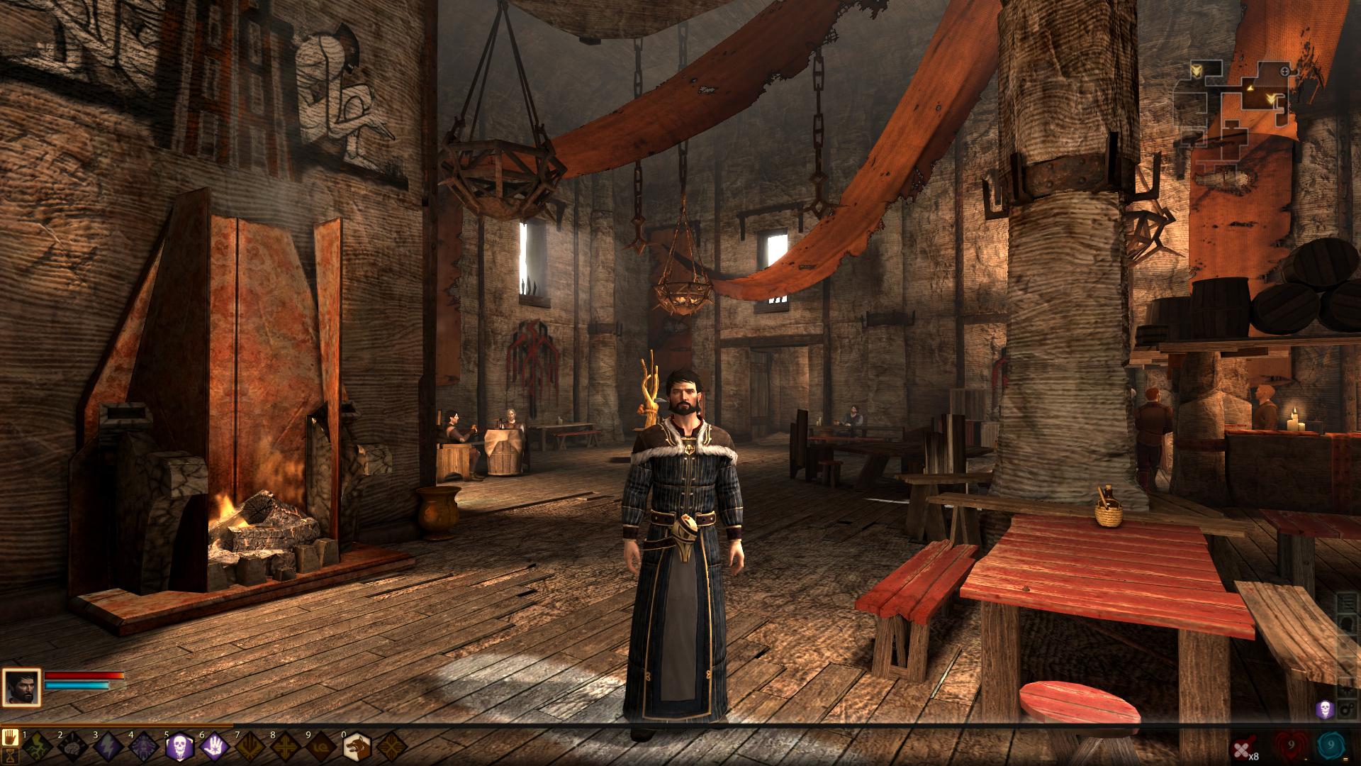 Image Result For Games Moba