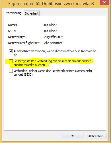 drahtlosnetzwerk-eigefcs17.png