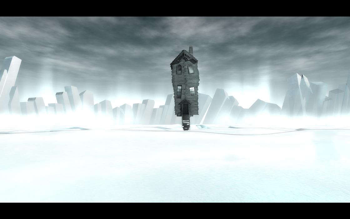Screenshots - Página 17 Dreamfall-2014-10-23-nkovv