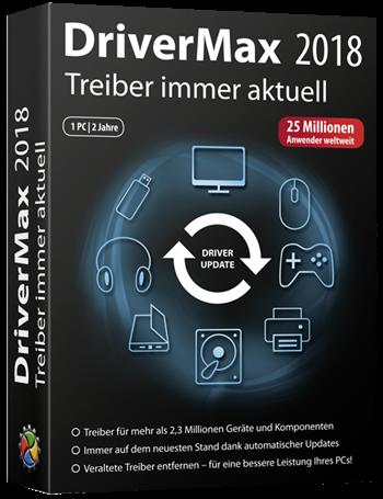 DriverMax Pro v10.15.0.24