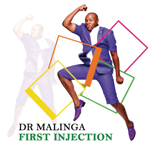 Dr Malinga - First Injection (2014)