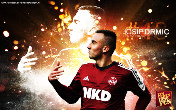 1. FC Nürnberg - Seite 11 Drmicwall73jtv