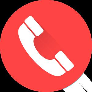 [Android] Call Recorder (Registratore di chiamate) - ACR Premium v14.2 apk