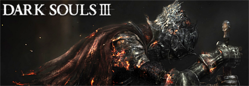 ds3banner17iuqr.png