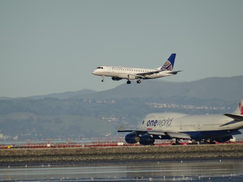 Hobby Airport Rental Car Return