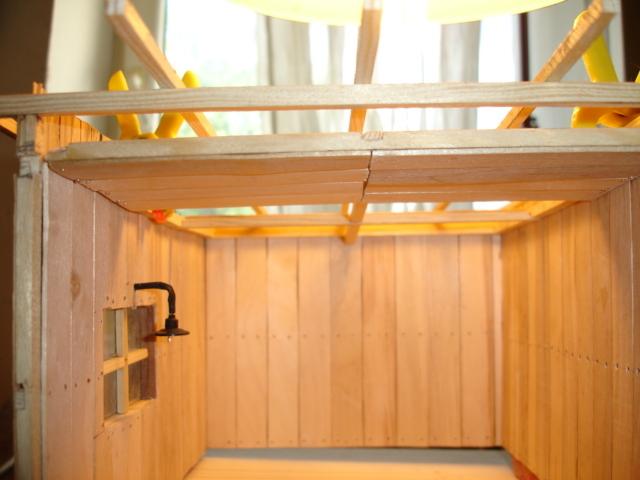 Landschaftliches Diorama - Seite 3 Dsc01847a1s72