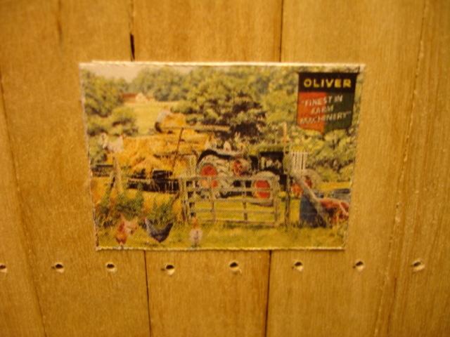 Landschaftliches Diorama - Seite 4 Dsc01917hfjcv