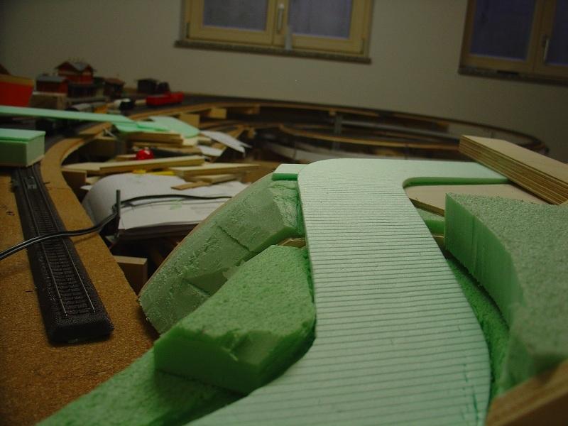 c gleis anlage wolfsweiler arretierung lager seite 12 stummis modellbahnforum. Black Bedroom Furniture Sets. Home Design Ideas
