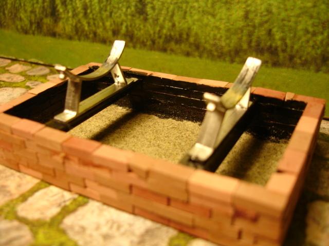 Landschaftliches Diorama - Seite 4 Dsc01931n8p4r