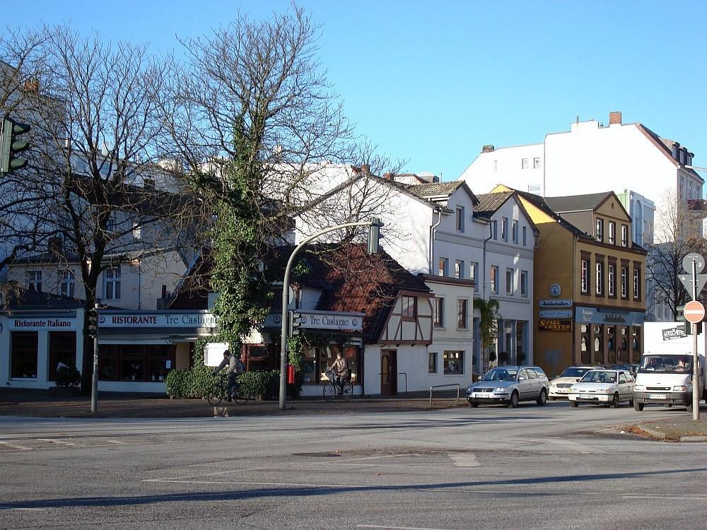 hamburg freie und abrissstadt seite 6 freie und hansestadt hamburg architectura pro homine. Black Bedroom Furniture Sets. Home Design Ideas