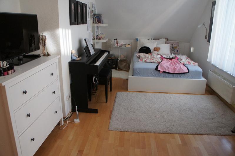 Erstaunlich Great Mein Zimmer Einrichten Ikea Neuesten Ideen Fr Die With Wie Gestalte  Ich Mein Zimmer With Wie Richte Ich Mein Zimmer Ein.